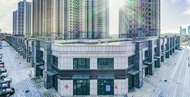 南京紫金 1912(仁恒 G53)隔油及污水提升设备采购项目